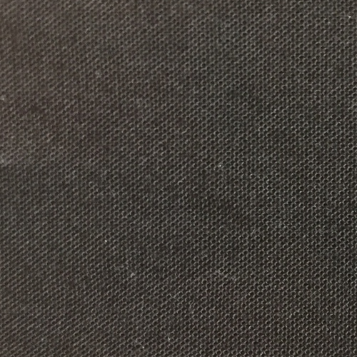 Charcoal (Cotton Broadcloth)