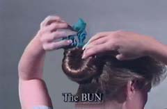 Hold That Bun!