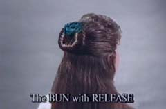 Bun with Release Instructions